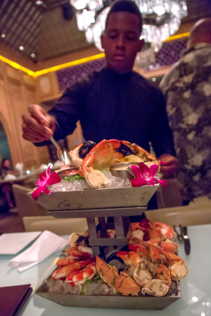Oodia Baba Anwar Zayden Nate Gerve Forge Miami Stone Crab A Photo On Flickriver Actor guide for anwar zayden. oodia baba anwar zayden nate gerve forge miami stone crab a photo on flickriver