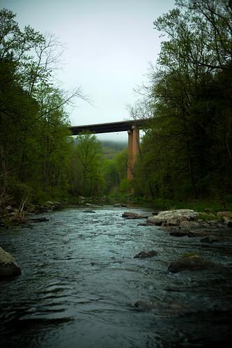 canon river scenic westvirginia 5dmarkii