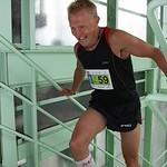 foto: Run Up
