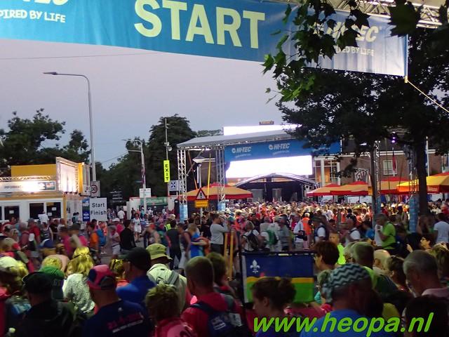 2016-07-20    2e Dag Nijmegen    40 Km   (3)