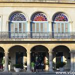 01 Habana Vieja by viajefilos 036