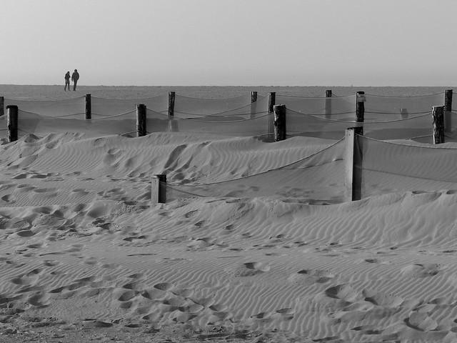 Chabadabada on the Beach