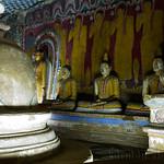08 Viajefilos en Sri Lanka. Dambulla 13
