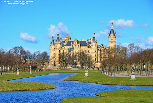 Schwerin_Schloss_2015