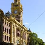 Viajefilos en Australia, Melbourne 109