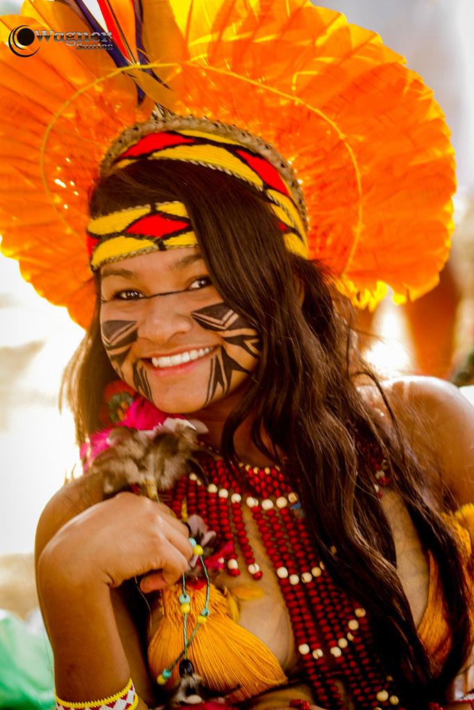 Festival Indígena-313.jpg