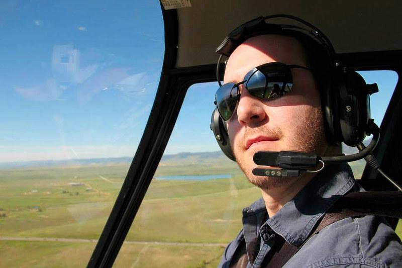 Steve_Flying_R44