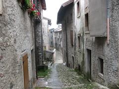 Corvara 2009