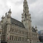 Viajefilos en Belgica y Holanda 37