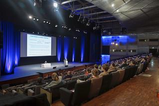 Convention EMRS Mai 2016