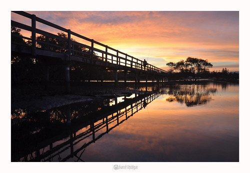 bellingenshire urunga midnorthcoast nsw newsouthwales australia boardwalk sunset landscape nature marcelrodrigue jkamidnorthcoast photography nambucca nambuccaheads nambuccavalley