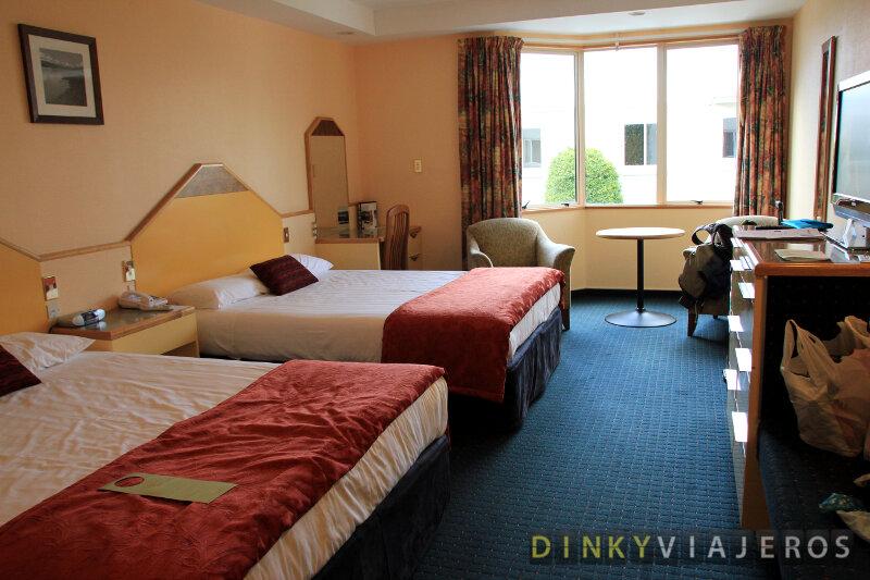 Hotel-Distinction-Luxmore-Te-Anau-002