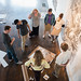 CVA-Greenville's Drawing Conclusions:  Analyzing the Media Exhibit