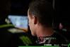 2015-MGP-GP03-Espargaro-Argentina-Rio-Hondo-051