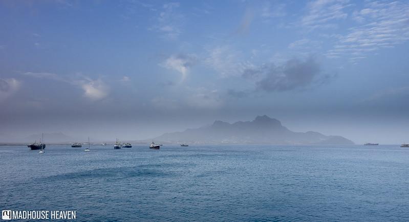 Cape Verde - 0882