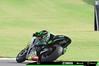 2015-MGP-GP03-Espargaro-Argentina-Rio-Hondo-034