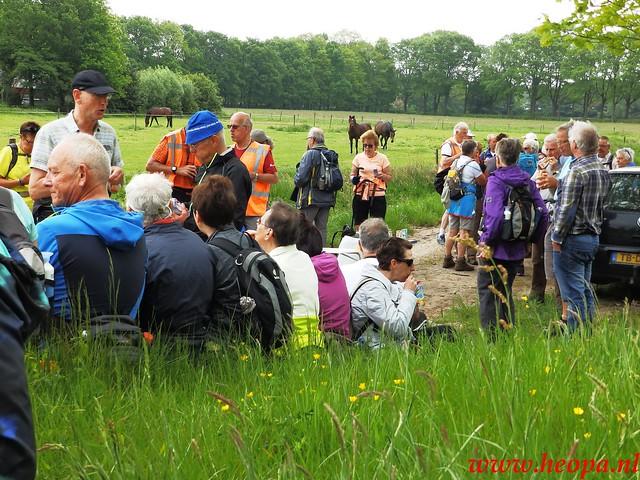 2016-05-18    St'Michielsgestel  26 Km  (100)