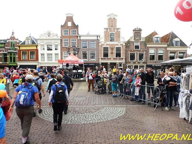 2016-06-18 Plus 4 daagse Alkmaar 4e dag 25 Km (145)