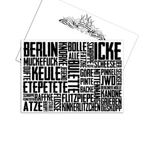 Berliner words B05
