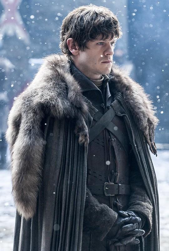 Ramsay_Season_6