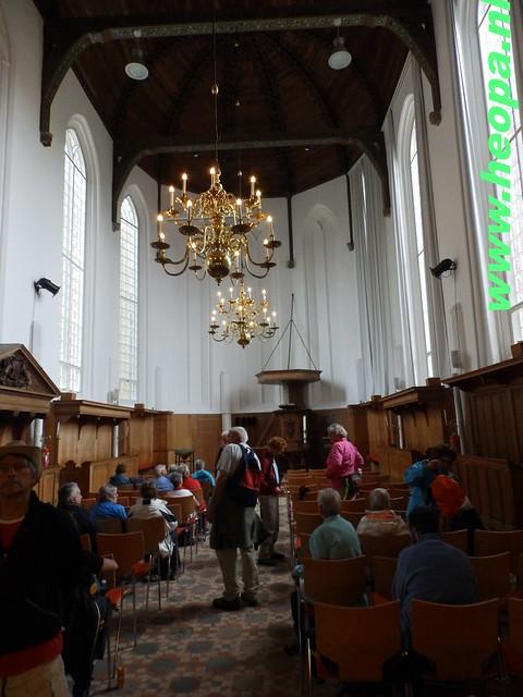2016-06-15   Alkmaar 1e dag    27 Km  (105)