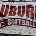 Auburn Softball Banquet 2016