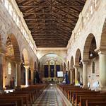 Sa, 21.03.15 - 13:42 - Kirche Barichara