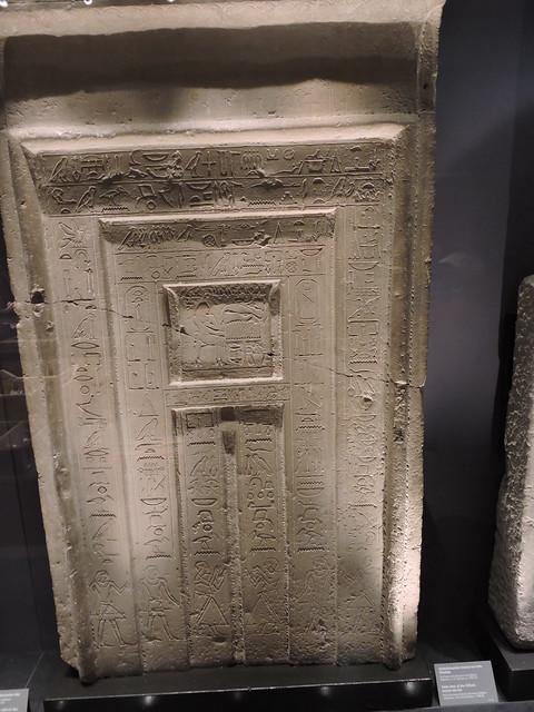 Treasures from Ancient Egypt - Glyptotek Copenhagen