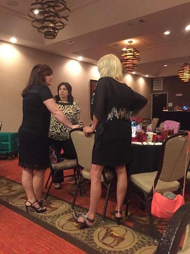 TMOM 2015 | by Amarillo Moms of Multiples