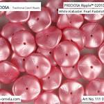 PRECIOSA Ripple™ - 02010/25008