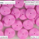 PRECIOSA Ripple™ - 02010/29575