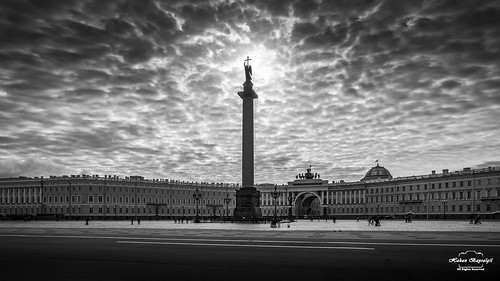 Let the Sun Shine! | by HakanGil