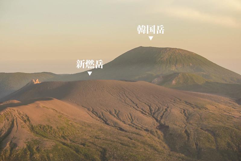 20140601-高千穂峰-0144-Edit.jpg