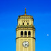 IUPI Clock Tower
