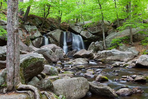 spring newengland trapfalls ashbyma canon5dmarkii