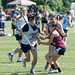 Auburn 7/8th Girls vs Cazenovia