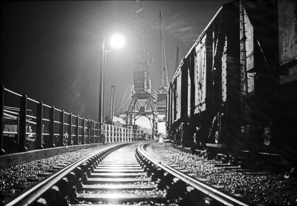 1968 - Great Eastern Railways