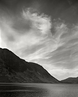 Buttermere | by Spkennedy3000 - Architectural Photographer