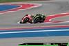 2015-MGP-GP02-Espargaro-USA-Austin-121