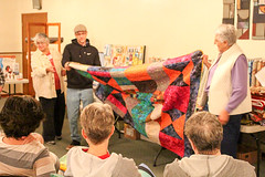 Quilt Retreat Spring 2015 (73 of 108)