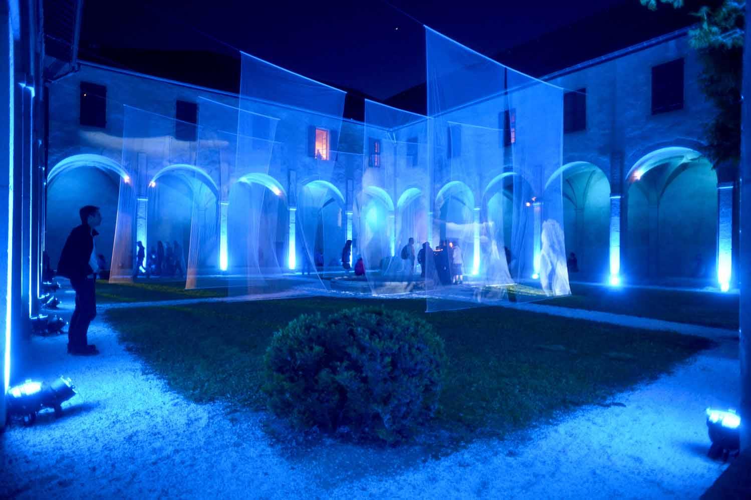 Nuit des musées - Musée savoisien