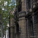 Viajefilos en Australia, Melbourne 059