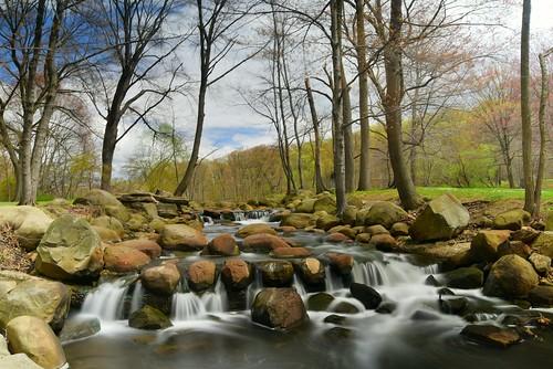 nature landscape simplysuperb