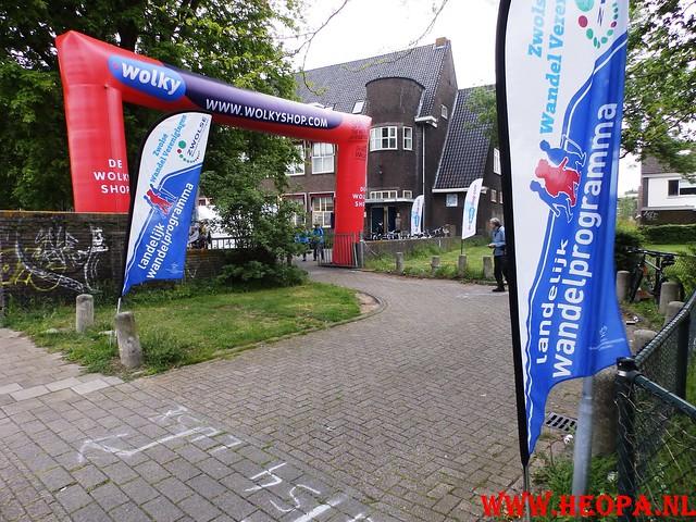 2015-05-23             Zwolle      43.2 Km  (1)