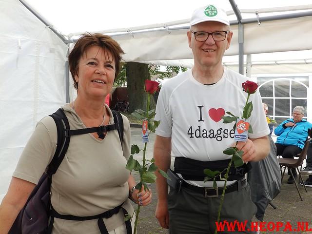 2015-05-23             Zwolle      43.2 Km  (164)