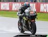 2016-MGP-GP08-Smith-Netherlands-Assen-037