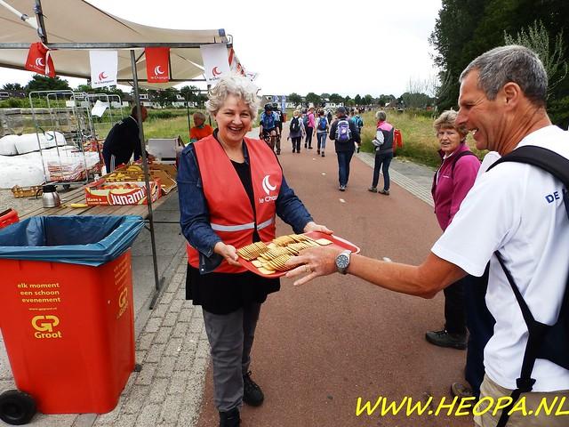 2016-06-18 Plus 4 daagse Alkmaar 4e dag 25 Km (99)