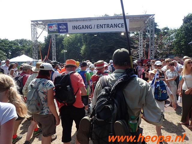 2016-07-21   3e  dag Nijmegen   40 Km  (158)