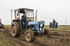 20140405 Vintage Tractor Run 422