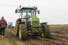 20140405 Vintage Tractor Run 368